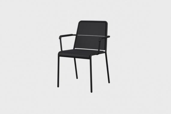 A600 Armchair
