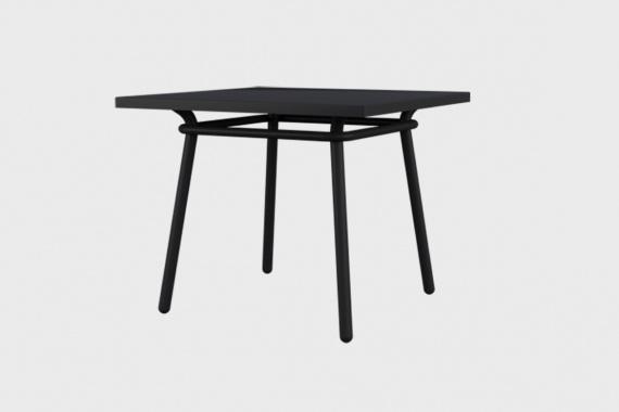 Table A600 90x90