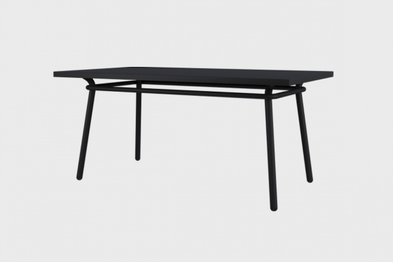 Table A600 90x160