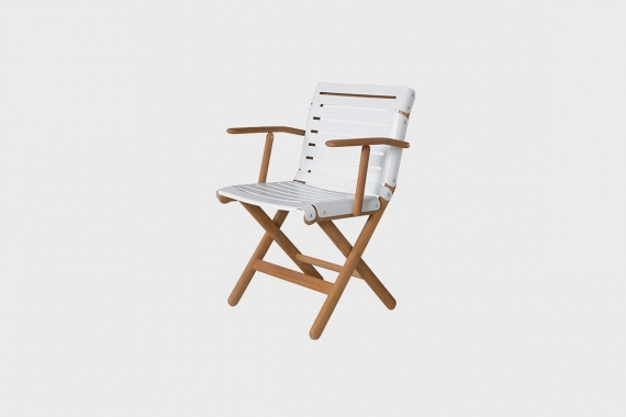 Fauteuil Pliable AT800