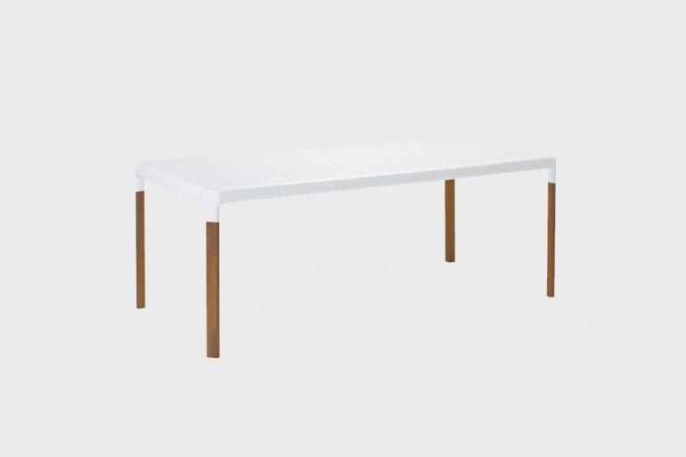 Table AT800 100x200