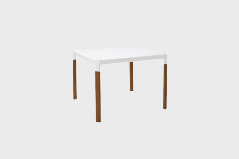 Table AT800 80x80