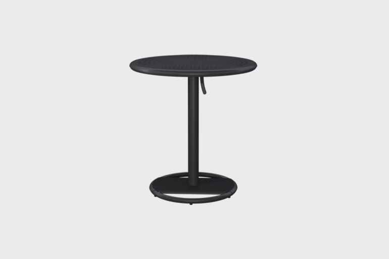 Table Ronde Kose