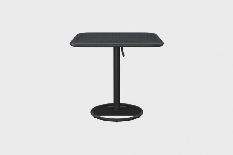 Table Carrée Kose