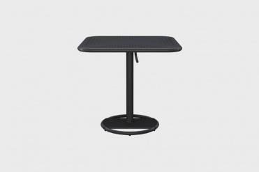 Kose Square Bistro Table