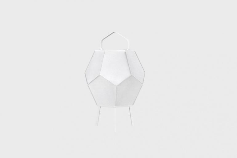 La Lampe Couture S