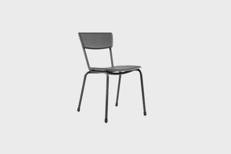 Mica Chair