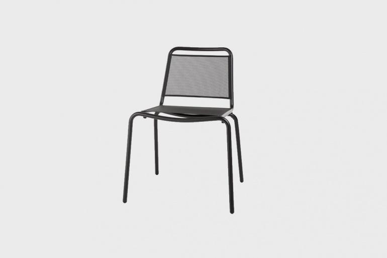 Outstanding Vega Sling Chair Download Free Architecture Designs Rallybritishbridgeorg