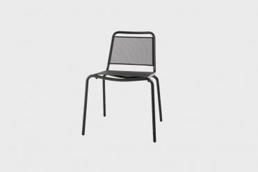 Vega Sling Chair