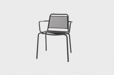 Vega Sling Armchair