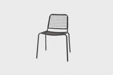 Vega Woven Chair