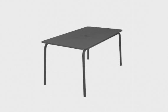 Table Vega 180x90