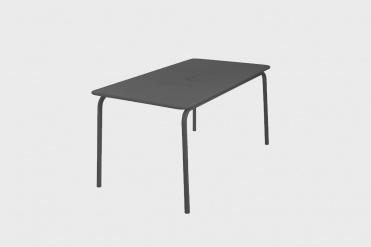 Vega Table 90x180