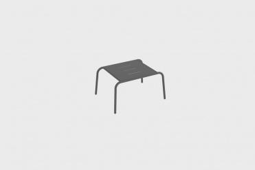 Vega Side Table 50x50