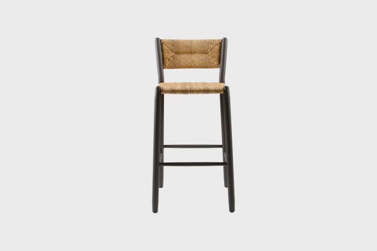 Stipa Bar Chair