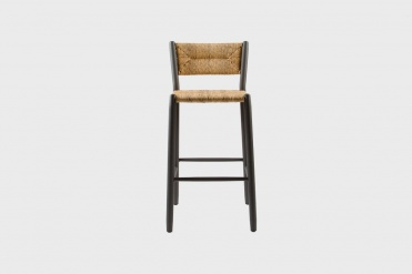 Stipa Bar Chair