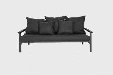 Classique Sofa