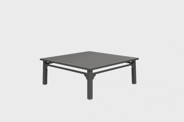 Table bas Classique