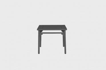Classique Side Table