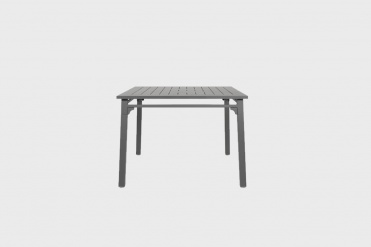Classique Dining Table 100x100