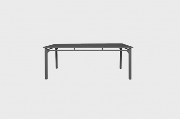 Classique Dining Table 100x200