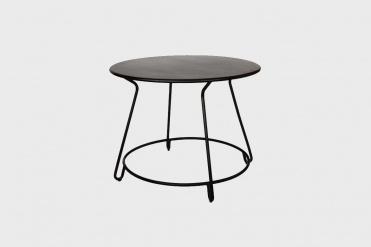 Table Huggy D100