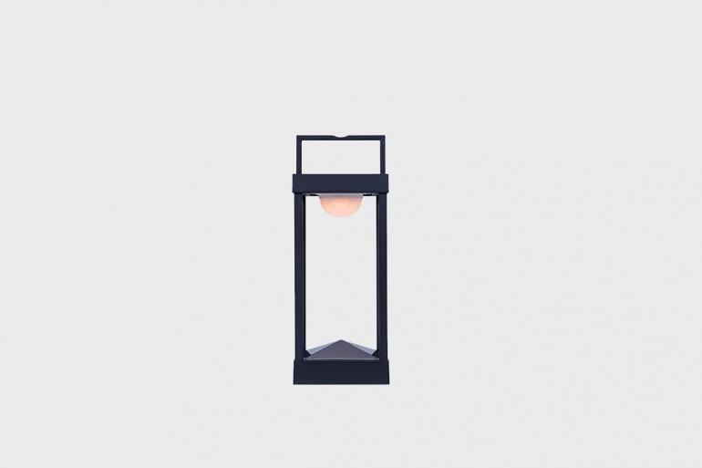 La Lampe Parc M