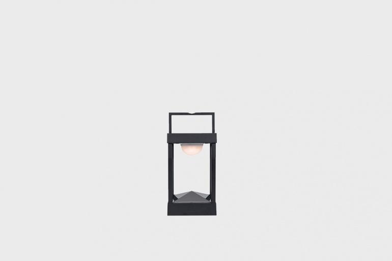 La Lampe Parc S