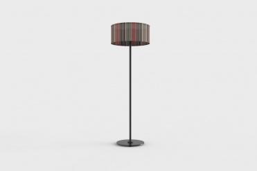 La Lampe Padère par Sunbrella