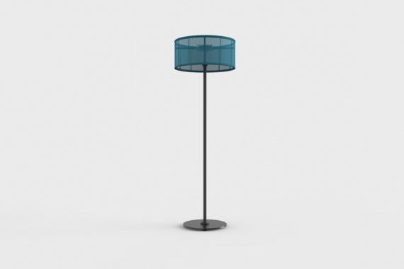 La Lampe Padere