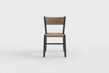 Chaise Stipa Empilable