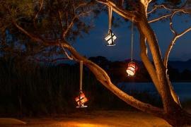 Lampes Portatives
