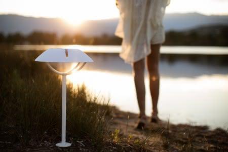 2018 Solar Lighting Preview