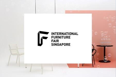 Maiori à l'IFFS Singapour 2018