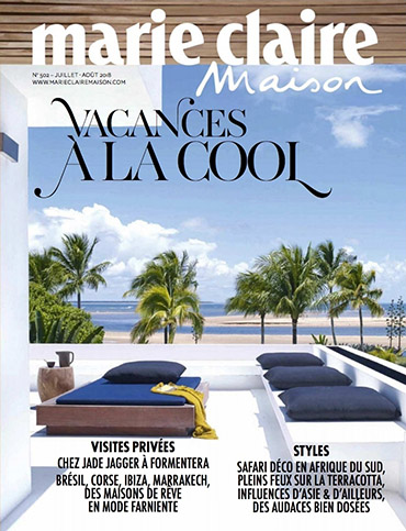 2018 Maiori Aout Maison Marie Europe Claire Juillet 8OPnwk0X