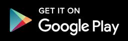 Maiori Google App