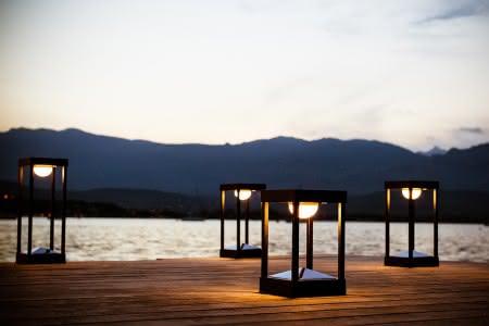 5 idées reçues sur l'éclairage solaire