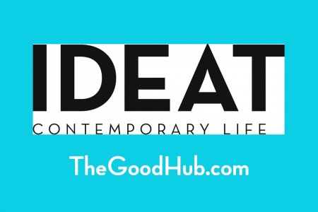 ideat - The Good Hub