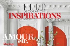 Elle Décoration Inspirations 2019