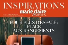 Marie Claire Maison Septembre 2019