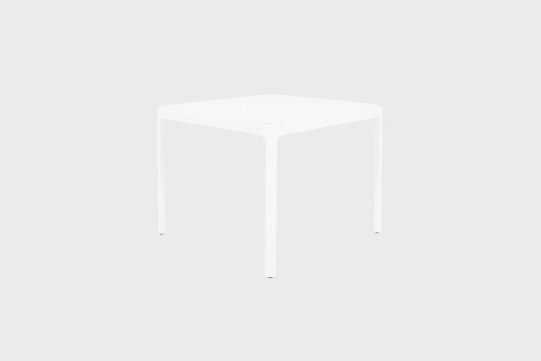 1ef5c9c0b25a1 AT800 Aluminium Table 100x100