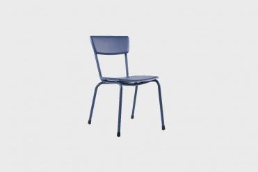 Mica Chair