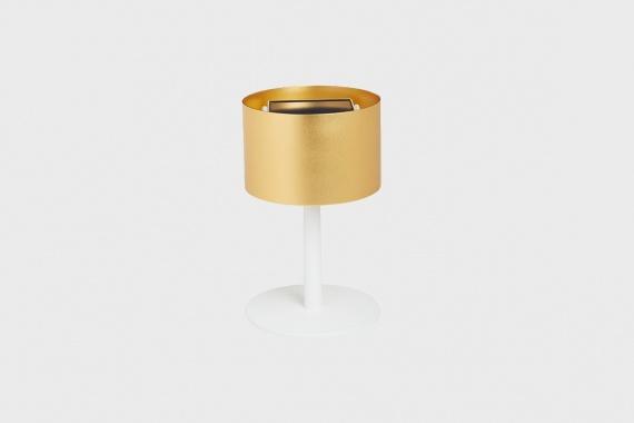 La Lampe Pose 01 Special Edition
