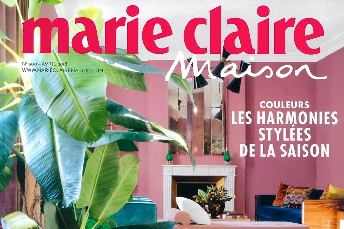Marie International Maison Maiori Maison International Claire Marie Claire Marie Claire Maison Maiori XiwuZTlOPk